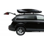 Бокс Thule Excellence XT
